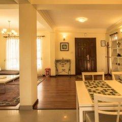 Отель Swayambhu Hotels & Apartments - Ramkot Непал, Катманду - отзывы, цены и фото номеров - забронировать отель Swayambhu Hotels & Apartments - Ramkot онлайн спа
