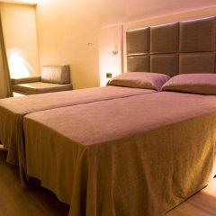 Hotel Barcelona House 3* Стандартный номер с двуспальной кроватью фото 2