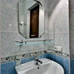 Отель Bed & Breakfast Bishkek 2* Кровать в мужском общем номере фото 14