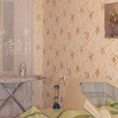 Апартаменты Ukraine Faire Apartments удобства в номере фото 2