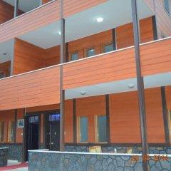 Ozturk Kardesler Apart Hotel Апартаменты фото 15