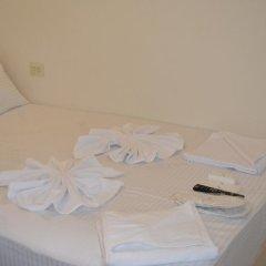 Отель Rustaveli 36 2* Стандартный номер с различными типами кроватей фото 2