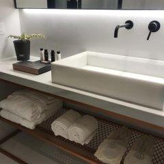 Niki Athens Hotel ванная фото 4