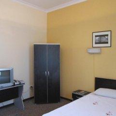 Azeri Hotel удобства в номере