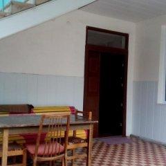 Отель Guest House Usanoghakan Стандартный номер разные типы кроватей фото 11