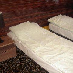 Отель Сочи-Ривьера удобства в номере фото 2