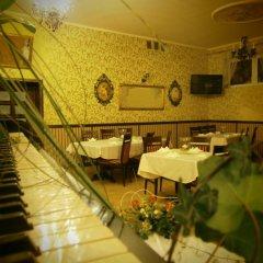 Отель Dworek Novello Польша, Эльганово - отзывы, цены и фото номеров - забронировать отель Dworek Novello онлайн питание фото 2