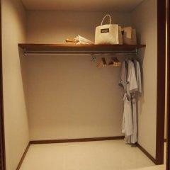 Sankara Hotel & Spa Yakushima 4* Полулюкс фото 10
