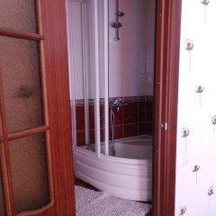 Отель Guest House Nevsky 6 Санкт-Петербург сауна