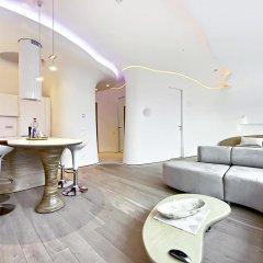 Гостиница Sky Apartments Rentals Service в Москве отзывы, цены и фото номеров - забронировать гостиницу Sky Apartments Rentals Service онлайн Москва комната для гостей фото 2