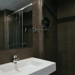 Отель BCN Urban Hotels Gran Ducat 3* Номер категории Эконом с двуспальной кроватью фото 6