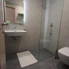 Hotel Ari 3* Стандартный номер с двуспальной кроватью фото 4