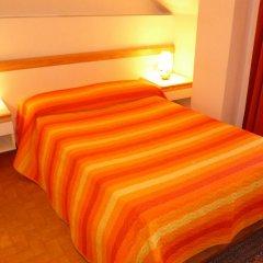 Hotel Agnello dOro Genova 3* Номер категории Эконом фото 3