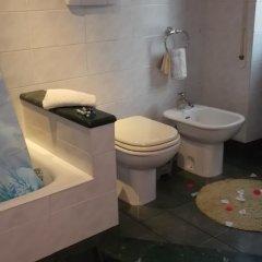 Отель B&B Mary's House ванная