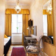 Отель Annex 1647 3* Стандартный номер с различными типами кроватей фото 5