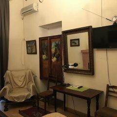 Мини-отель Гуца Тбилиси удобства в номере
