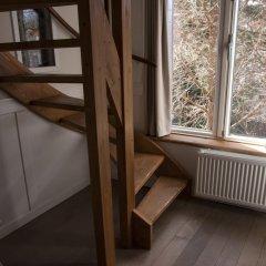 Lange Jan Hotel 2* Люкс с различными типами кроватей фото 4