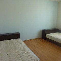 Отель Morski Yastreb комната для гостей фото 2