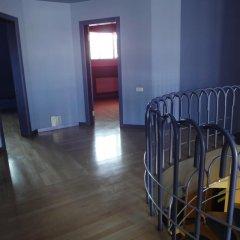 Апартаменты Koba's Apartment Апартаменты с различными типами кроватей фото 50