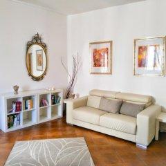 Отель Suites in Rome комната для гостей фото 2