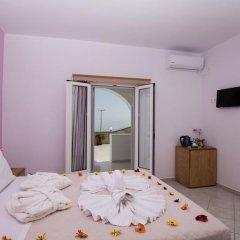 Отель Villa Libertad 4* Люкс с различными типами кроватей фото 5