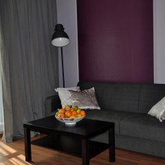 Апартаменты Balu Apartments Улучшенные апартаменты с разными типами кроватей фото 2
