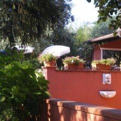 Отель Villa Ortensia Сарцана фото 6