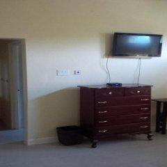 Отель Kingston Paradise Place Guesthouse Люкс с различными типами кроватей фото 36