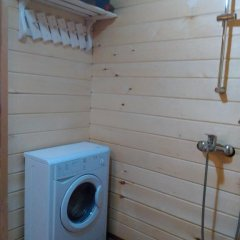 Гостиница Guest House KOTIRANTA удобства в номере фото 2