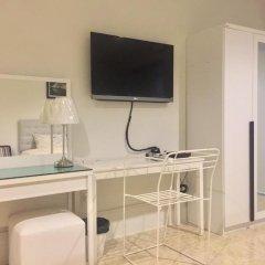 Отель 108Beds удобства в номере фото 2