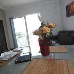 Отель Best Of Xlendi Apartments Мальта, Мунксар - отзывы, цены и фото номеров - забронировать отель Best Of Xlendi Apartments онлайн комната для гостей фото 5
