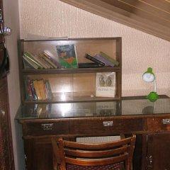 Отель Tina's Homestay удобства в номере