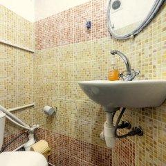 Гостиница RentLviv24 - Kopernik Львов ванная