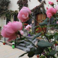 Mira Cappadocia Hotel фото 7