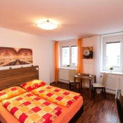 Апартаменты Royal Living Apartments Студия с различными типами кроватей фото 7