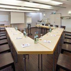 Отель Demas Garni Германия, Унтерхахинг - отзывы, цены и фото номеров - забронировать отель Demas Garni онлайн помещение для мероприятий фото 2