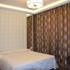 Art HOTEL 4* Стандартный номер с различными типами кроватей фото 3