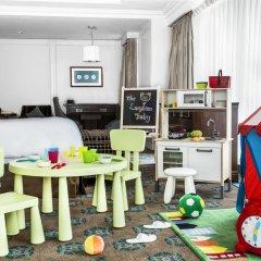 Отель The Langham, Shenzhen Китай, Шэньчжэнь - отзывы, цены и фото номеров - забронировать отель The Langham, Shenzhen онлайн детские мероприятия
