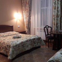 Гостиница Садовая 19 Стандартный номер с различными типами кроватей фото 31
