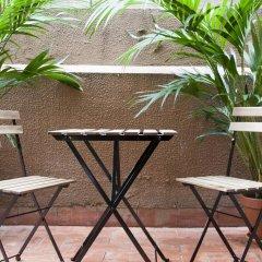 Отель Idyllic Apartment with Terrace Испания, Барселона - отзывы, цены и фото номеров - забронировать отель Idyllic Apartment with Terrace онлайн