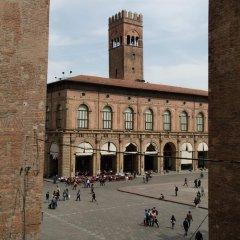 Отель Casa Isolani Piazza Maggiore 1.0 Италия, Болонья - отзывы, цены и фото номеров - забронировать отель Casa Isolani Piazza Maggiore 1.0 онлайн фото 13