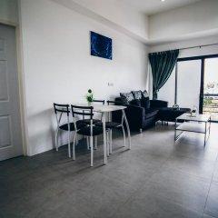 Апартаменты Infinity Bophut Apartments Самуи помещение для мероприятий
