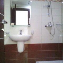 Отель Villa Erdeti 3* Апартаменты фото 41