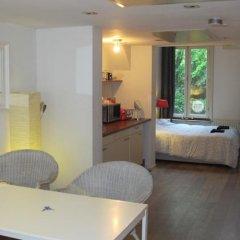 Отель Parck Guest House Нидерланды, Амстердам - отзывы, цены и фото номеров - забронировать отель Parck Guest House онлайн в номере