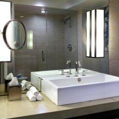 Отель W Los Angeles - West Beverly Hills 4* Стандартный номер с различными типами кроватей фото 2