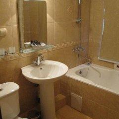 Sport Hotel 3* Улучшенный номер с различными типами кроватей фото 6