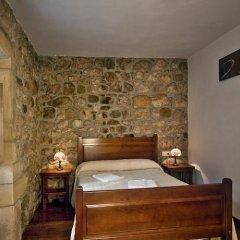 Отель El Nozalon Picos de Europa Испания, Кабралес - отзывы, цены и фото номеров - забронировать отель El Nozalon Picos de Europa онлайн комната для гостей