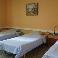 Nord Hostel Стандартный номер с различными типами кроватей (общая ванная комната) фото 2