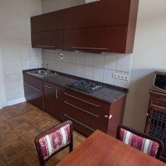 Апартаменты Old Town Klaipedos Street Apartment в номере