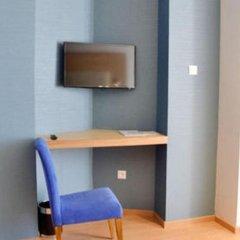 Le 135 Hotel 3* Улучшенный номер с различными типами кроватей